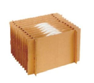 Tellerbox